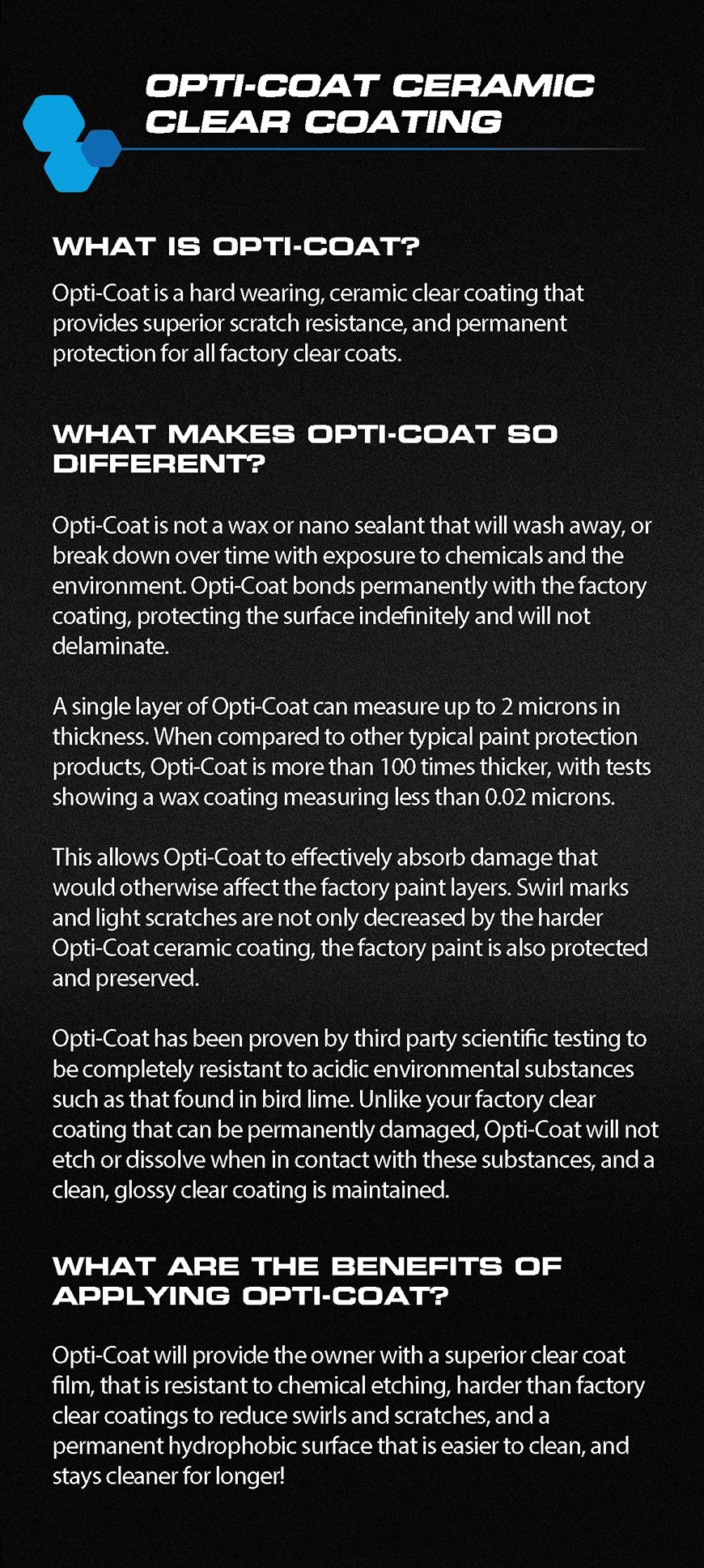 Opti-Coat-Info-001