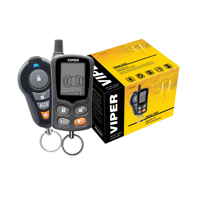 Viper lcd 2way remote start system inducedfo linkedviper lcd 2way remote start systemviper lcd 2way security remote start systemviper 5706v 2way car security with remote start systembest remote publicscrutiny Image collections