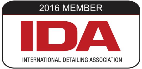 2016 memberof IDA 570