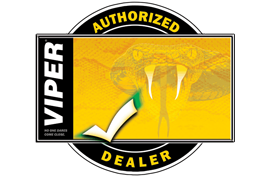 authorized-viper-crystal-car-wash