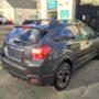Subaru Crosstek Opti Coat after - IMG_1757